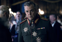 Danny Huston in Wonder Woman (2017) (15)