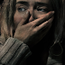 Review A Quiet Place: Kengerian Yang Minim Suara