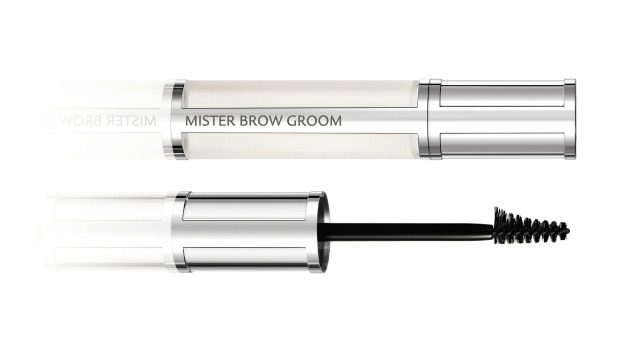 MISTER_BROW_GROOM_givenchy_obeblog