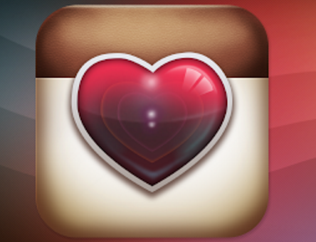 Likes For Instagram App