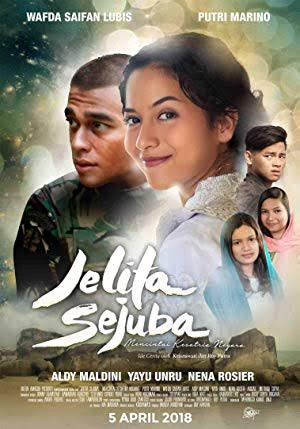 Download Film Jelita Sejuba 2018 : download, jelita, sejuba, Download, Jelita, Sejuba, (2018), Movie, Terbaru, Filmtopxxi