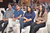 Santhosham awards 2016 pm-thumbnail-13