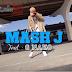 New Video | Mash j Ft G Nako-Taarifa