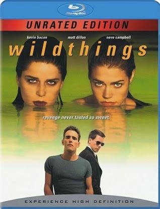 300 full movie in hindi 2006 free download 480p