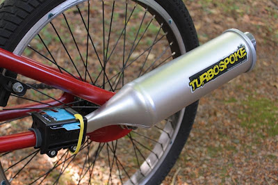 Coolest and Most Innovative Bike Gadgets (15) 11