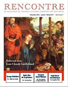 rencontres oecuméniques Amiens