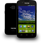Tecno M3 Spec|Scatter File|Firmware
