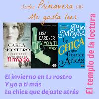 http://eltemplodelalectura.blogspot.com.es/2017/04/sorteo-primavera-me-gusta-leer.html