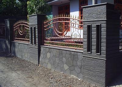 JUAL BATU ANDESIT DI JAKARTA