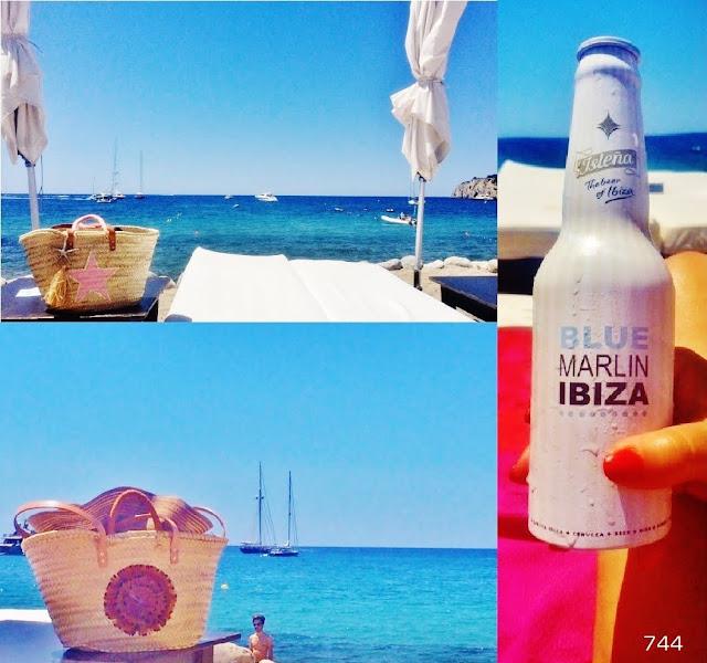 744-Blue-Marlin-Ibiza-capazos-sietecuatrocuatro
