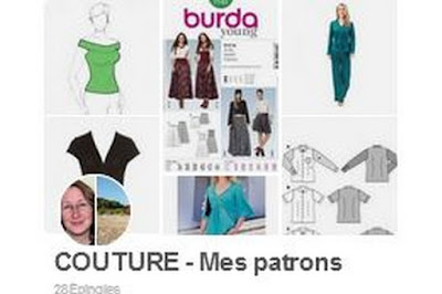 https://fr.pinterest.com/stephdu68/couture-mes-patrons/