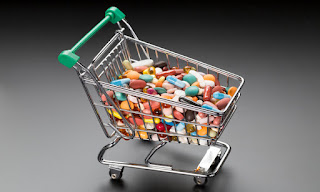 Keeping Health Consumers From Becoming Disease Consumers