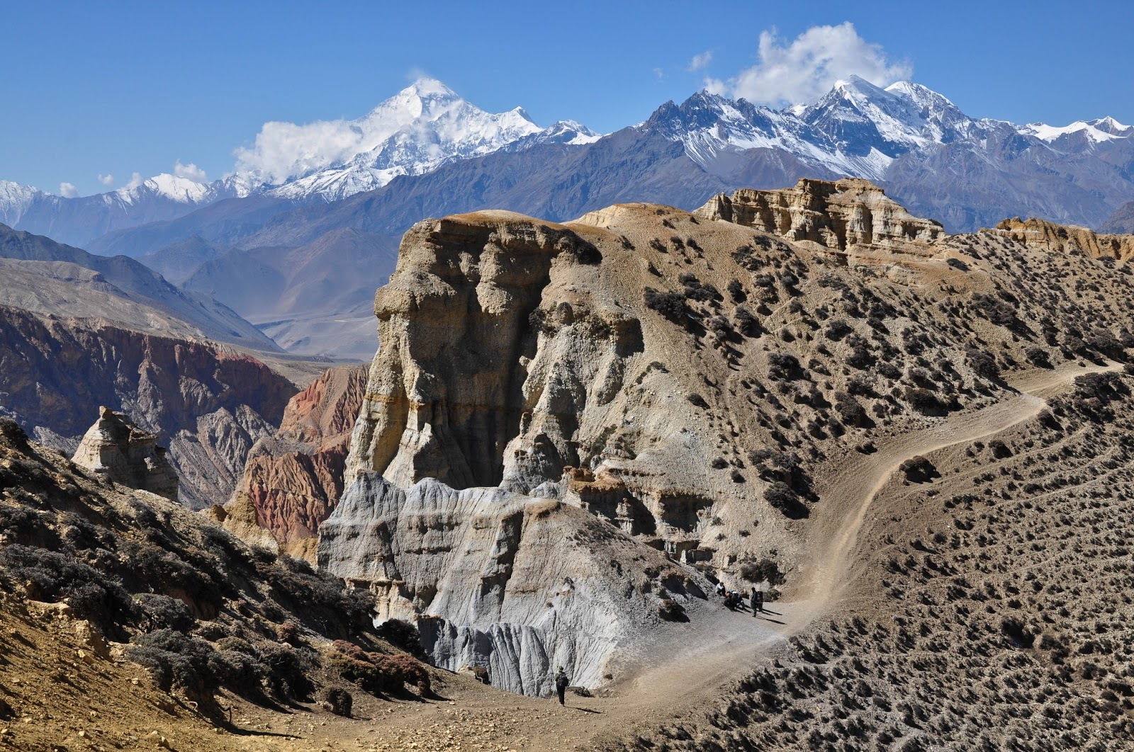NEPAL TREKKING GUIDE Trek Trekking Guide In Nepal Freelancer Trekking Guide In Nepal bestguide