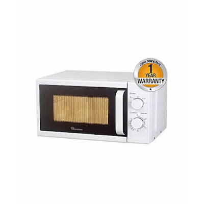 http://c.jumia.io/?a=59&c=9&p=r&E=kkYNyk2M4sk%3d&ckmrdr=https%3A%2F%2Fwww.jumia.co.ke%2Frm328-manual-microwave-20l-white-ramtons-mpg7077.html&s1=Microwaves&utm_source=cake&utm_medium=affiliation&utm_campaign=59&utm_term=Microwaves