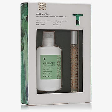 Thymes Jade Matcha  Rollerball Fragrance Set.jpeg