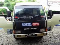 Jadwal Travel Mul trans Purballingga - Jabodetabek