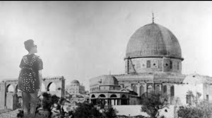 تحميل حالات فيديو للواتس عند القدس شعر