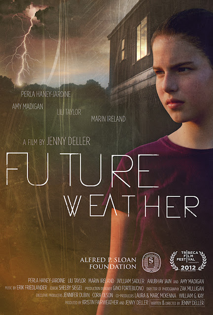 Future Weather (2012) ταινιες online seires xrysoi greek subs
