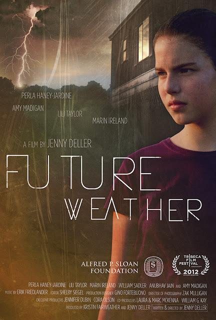 Future Weather (2012) ταινιες online seires oipeirates greek subs