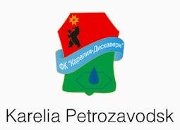 Karelia Petrozavodsk