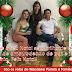 Wanderlei Portela deseja a todos um Feliz Natal e próspero Ano Novo