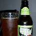 Drink Sierra Nevada / Ballast Point Beer Camp Electric Ray