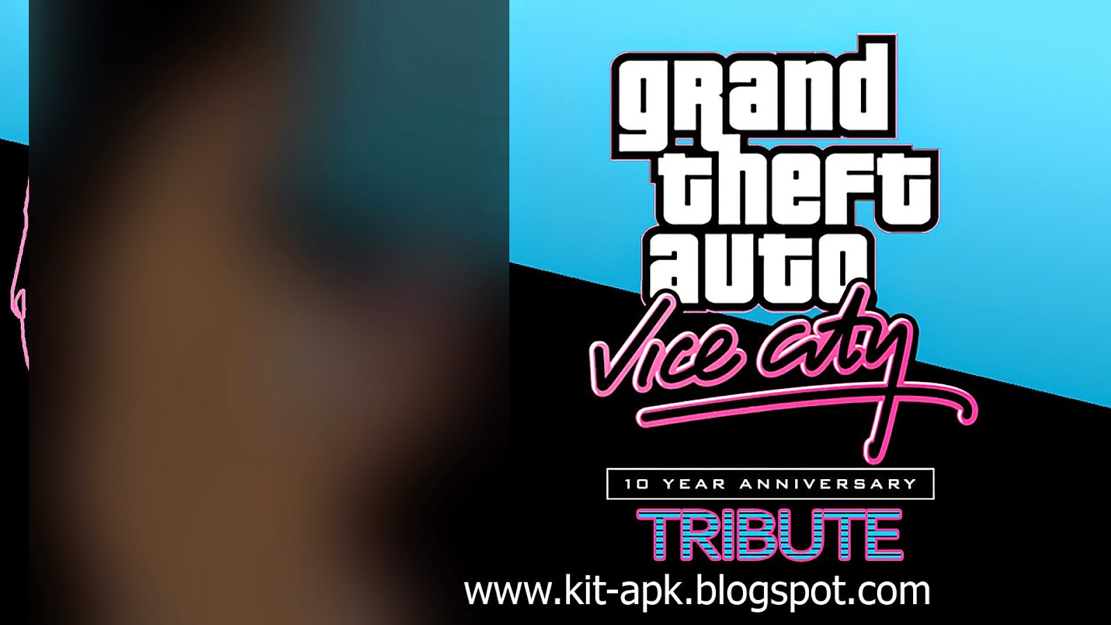 Gta vc for android apk