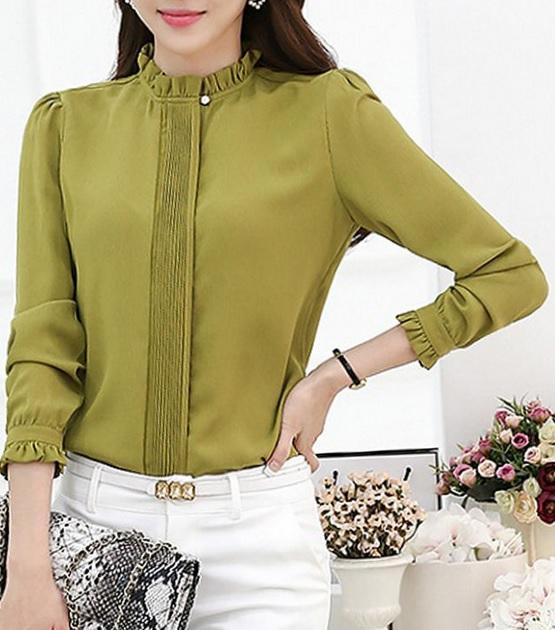 http://www.fashionmia.com/blouses-85/