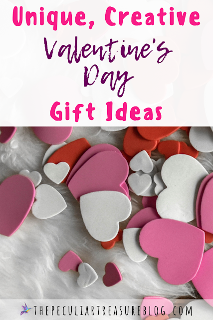 unique-creative-valentine's-day-gift-ideas