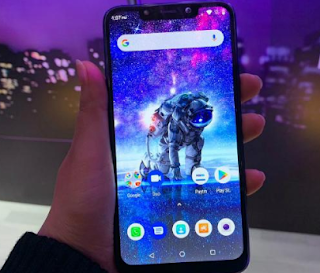 Micromax Infinity N12, N11 Launches in India
