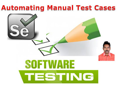 Writing Software Test Cases