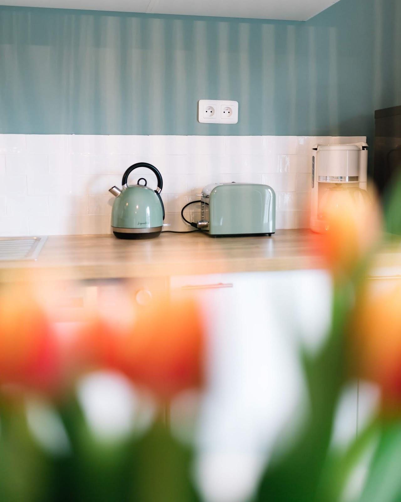 مطبخ,طبخ,نصائح منزلية,نصائح مطبخية,معلومات,مطبخية,طريقة,حيل,أفكار منزلية,معلومات مطبخية,نصائح,افكار,منزلية,حلول مطبخية,أفكار مطبخية,حيل مطبخية,أفكار,أدوات مطبخ رائعة,تنضيم المطبخ,نصائح مطبخيه,أفكار مطبخية بالصور,حيل المطبخ,طعام