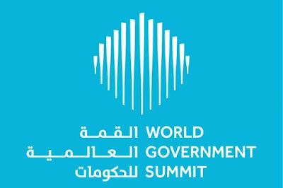 The World Government Summit 2018 Concluded in Dubai