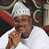 Governor of Oyo State, Senator Abiola Ajimobi promise to fish out those behind the death of Gideo Aremu