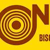 Lowongan Kerja Jabatan Operator Produksi Terbaru  2019 PT Nissin Food Indonesia