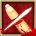 لعبة Finger Slayer v 5.7.6 مهكرة للاندرويد [اخر اصدار]