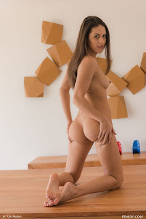 Sexy Adult Pictures - Carolina%2BAbril-S01-076.jpg