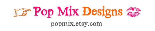 Popmix on Facebook