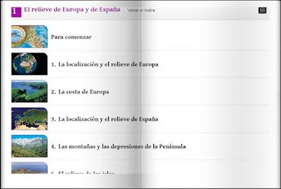 http://es.santillanacloud.com/url/libronetonline/68054301