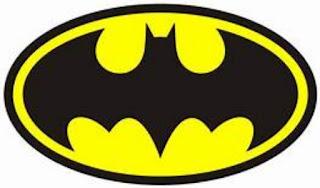 www.biliklagu.tk | Lirik Lagu dan Chord Gitar Batman Band - Tak Bisa Bertahan