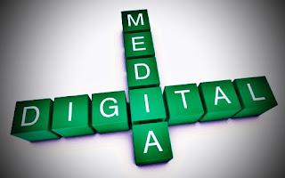 Tips Untuk Memperkuat Content Media Digital Anda