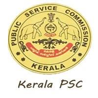 Kerala PSC jobs,latest govt jobs,govt jobs,latest jobs,jobs,kerala govt jobs,public service commission jobs,Ayah jobs