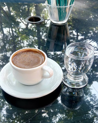 riza cercel kultur merkezi cafe menu fiyat adres