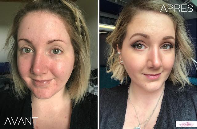 http://www.sweetmignonette.com/2018/04/tuto-grwm-makeup-maquillage-guerlain-luxe-swiss.html