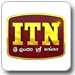 http://www.aluth.com/2013/06/ITN-live-watch.html