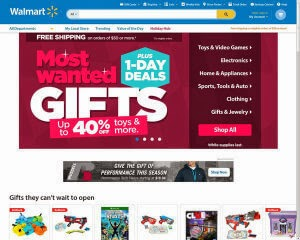 walmart-e-commerce-2nd-top-rated-website-for-online-shopping.jpg