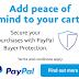 Paypal Kasih Uang Spesial Customer $10