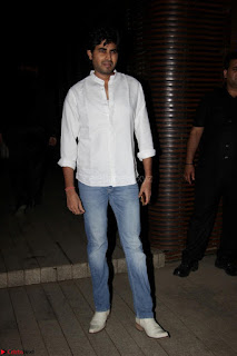 Badrinath Ki Dulhania Success Party by Varun Dhawan 042.JPG