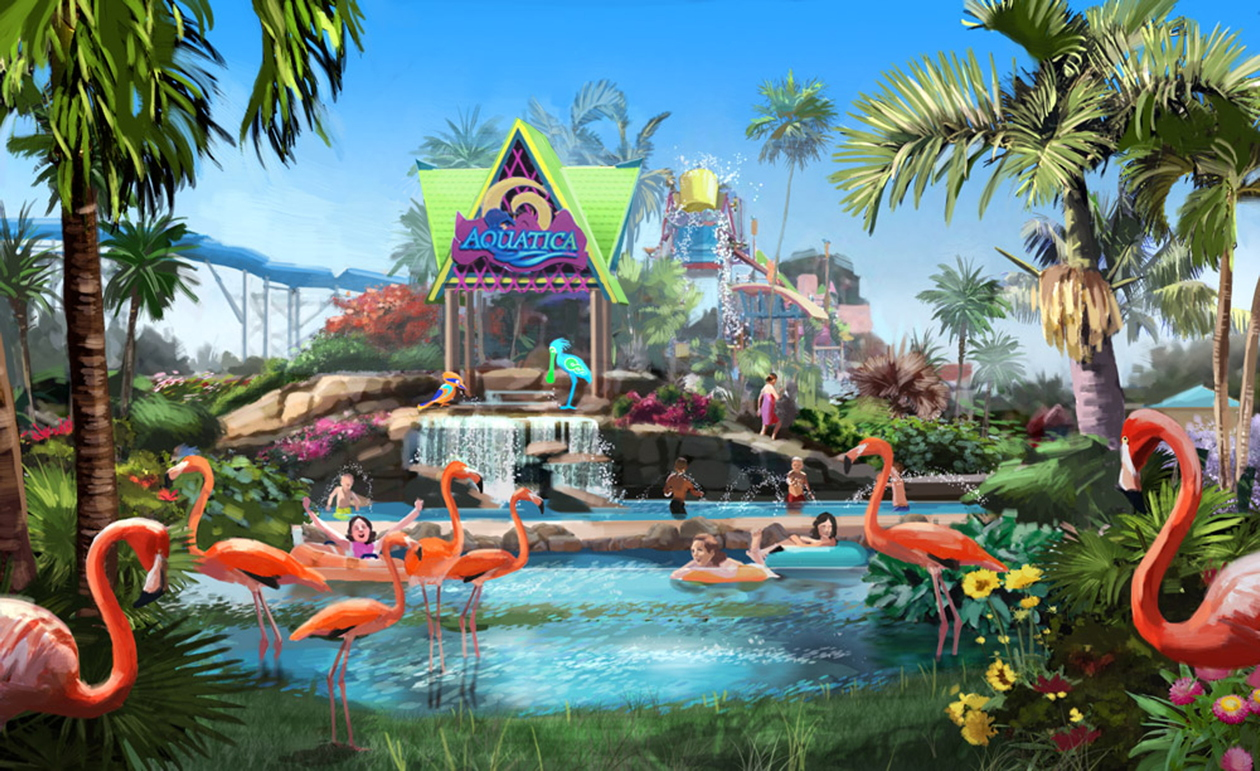 Universal Studios Hollywood Discount Tickets