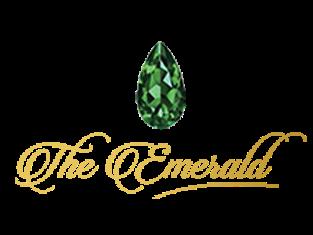 chung cu the emerald my dinh